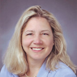 Dr. Barbara Longacre Wiseman, MD