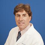 Dr. Steven Jay Hirshberg, MD