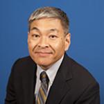Yasushi Shibutani