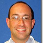Dr. Lee Richard Schachter, MD