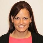 Dr. Stephanie Ryann Stormes, MD