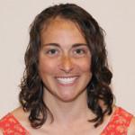 Dr. Melissa Gleckel, MD