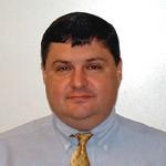 Dr. Dominick Tammaro, MD