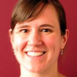 Dr. Laura Flynn Edmonds, MD