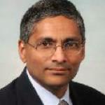 Pratip B Patel
