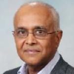 Pravinchandra Nagindas Patel