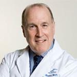 Dr. David Rinsey Bickers, MD