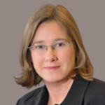 Dr. Sarah Culkin Mengshol, MD