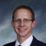 Dr. Nathan Louis Huber, MD