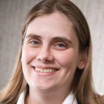 Dr. Staci Lynne Wedel, MD