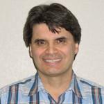 Dr. John Paul Orona, MD