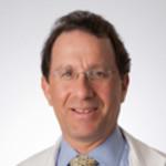 Dr. Bryan George Vopat, MD