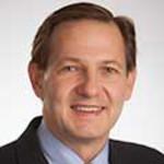 Dr. Richard Mark Terek, MD