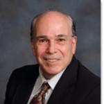 Dr. Steven P Honickman, MD