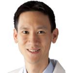 Dr. Adam A Rojan, MD