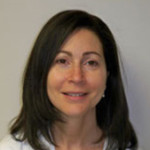 Dr. Barbara Anne Goldstein, MD