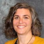 Dr. Miriam Cedar Shapiro, MD