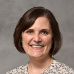 Dr. Angela Renee Smith, MD