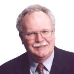Dr. Gordon Ross Tobin, MD
