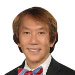 Dr. Shiao Yuo Woo, MD