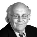 Larry Florman