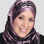 Dr. Muna Senussi Sunni, MD