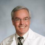 Dr. Edgar W Robertson, MD
