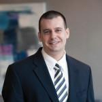 Dr. Tyler Seth Durazzo, MD