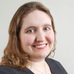 Dr. Rachel Elizabeth Sidwell, MD
