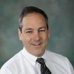 Dr. Tahsin Mark Ergin, MD