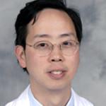Dr. David Y Eng, MD