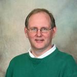 Dr. Donn Alan Latour, MD