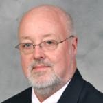 Dr. John Bernard Mccabe, MD