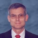 Dr. Rhett W Atkinson, MD