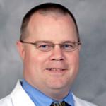Dr. Craig T Montgomery, MD