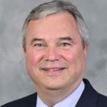 Dr. Oleh George Pankewycz, MD