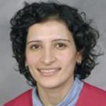 Dr. Ola A El-Zammar, MD