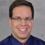 Dr. Joshua Frankel, MD