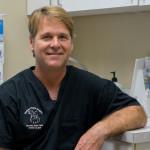 Dr. Kevin Metz Keller, MD
