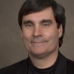 George Trivette