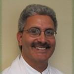 Dr. William H Taub, MD