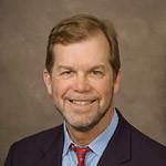 Dr. Kent Lawton Rollins, MD