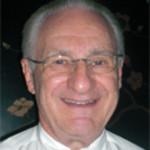 Marshall Kaplan