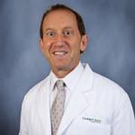 Dr. Joshua K Fine, MD