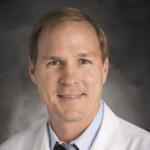 Dr. David Henry Jablonski, MD