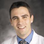 Dr. Javier Miller, MD