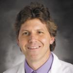 Dr. Jeffrey Richard Thill, MD