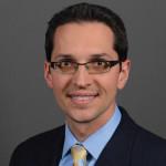 Dr. Markian Roman Iwaszko, MD