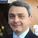 Michael Bezuevsky