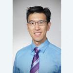 Dr. Vincent John Lee, MD
